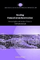 Reading Humanitarian Intervention: Human…