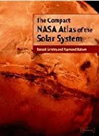 The Compact NASA Atlas of the Solar System…