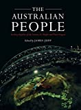 Jupp, James: The Australian People: An Encyclopedia of the Nation, Its People and Their Origins
