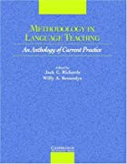 Methodology in Language Teaching: An…
