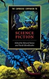 James, Edward: The Cambridge Companion to Science Fiction