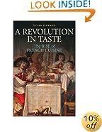A Revolution in Taste