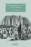 Johnston, Anna: Missionary Writing and Empire, 1800-1860