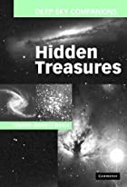 Deep-Sky Companions: Hidden Treasures by…