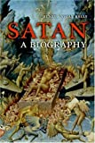Kelly, Henry Ansgar: Satan: A Biography