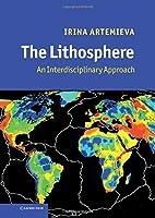 Lithosphere: An Interdisciplinary Approach…
