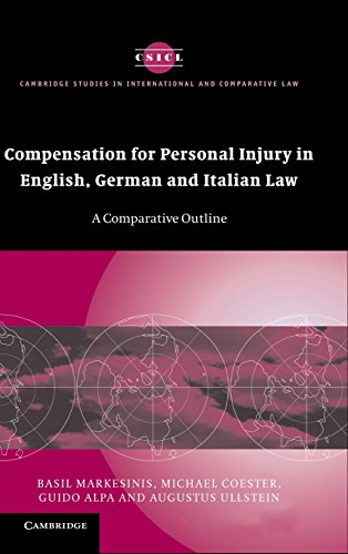 compensation-for-personal-injury-in-english-german-and-italian-law-a-comparative-outline-cambridge-studies-in-international-and-comparative-law