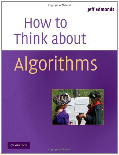 how-to-think-about-algorithms