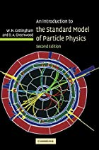 An Introduction to the Standard Model of…