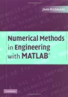Numerical Methods in Engineering with…