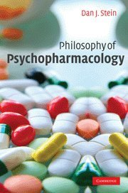 philosophy-of-psychopharmacology