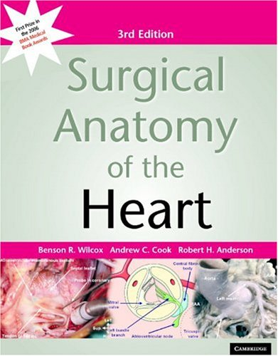 surgical-anatomy-of-the-heart