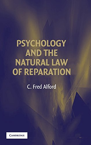 psychology-and-the-natural-law-of-reparation