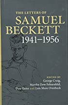 The Letters of Samuel Beckett: Volume 2,…