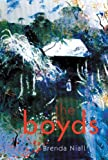 Niall, Brenda: The Boyds: A Family Biography