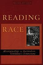 Reading Race: Aboriginality in Australian…