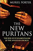 The New Puritans: The Rise of Fundamentalism…