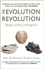 The Evolution Revolution: Design Without…