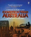 Evans, Richard: Constructing Australia: A Companion to the ABC TV Series