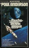 Andeson, Poul: The Psychotechnic League