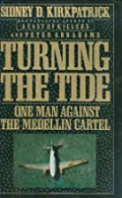 Turning the Tide: One Man Against the…