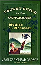 Pocket Guide to the Outdoors: Based on My…