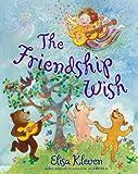Kleven, Elisa: The Friendship Wish