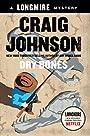 Dry bones : a Walt Longmire mystery - Craig Johnson