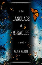 In the Language of Miracles: A Novel by…