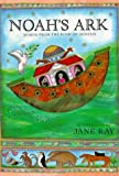 Ray, Jane: Noah's Ark
