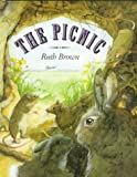 Brown, Ruth: The Picnic