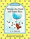 Milne, A. A.: Winnie-The-Pooh and Some Bees