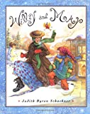 Schachner, Judy: Willy and May: A Christmas Story