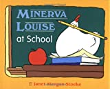 Stoeke, Janet Morgan: Minerva Louise at School
