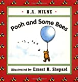 Milne, A. A.: Pooh and Some Bees