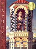 Zelinsky, Paul O.: Rapunzel