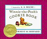 Shepard, Ernest H.: Winnie-The-Pooh&#39;s Cookie Book