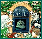 The Haunted Castle: A Spooky Story with Six…