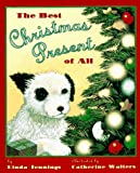 Jennings, Linda: Best Christmas Present of All