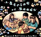 A String of Beads by Margarette S. Reid
