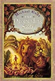 Michael Ende: The Neverending Story