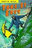 Hill, David: Take It Easy