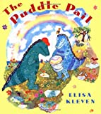 Kleven, Elisa: Puddle Pail