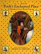 Pooh's Enchanted Place: A Hundred-Acre Wood…