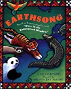 Earthsong by Sally Rogers