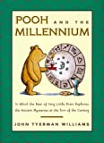 Williams, John Tyerman: Pooh and the Millennium