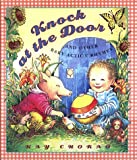 Chorao, Kay: Knock at the Door and Other Baby Action Rhymes