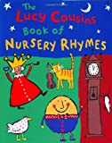 Cousins, Lucy: The Lucy Cousins Book of Nursery Rhymes