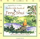 Milne, A. A.: Pooh&#39;s Little Book of Feng Shui