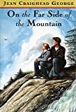 George, Jean Craighead: On the Far Side of the Mountain
